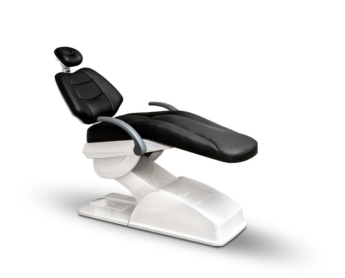 Кресло стоматологической установки Mercury 4800