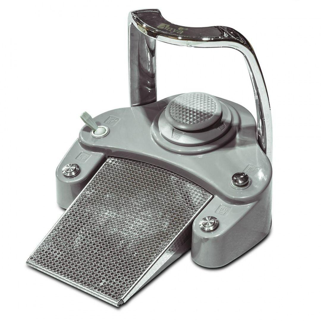 Многофункциональная педаль стоматологической установки Mercury 4800 II