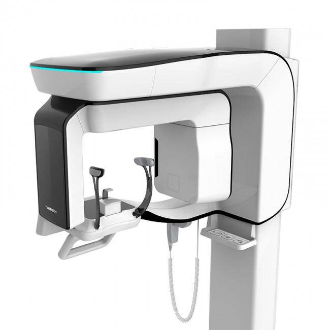 Томограф PaX-i 3D