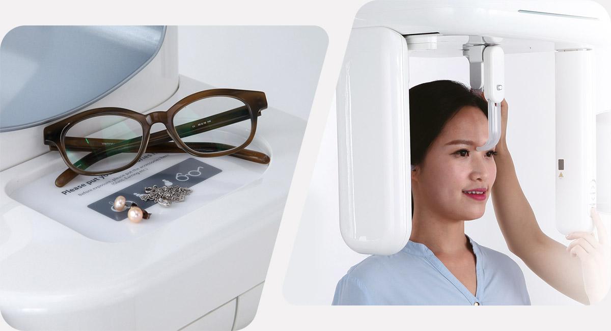 Лоток для личных вещей пациентов дентального компьютерного 3D томографа.jpg